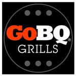 GoBQ® Grills Logo